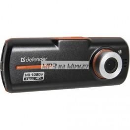 http://mp3namiru.cz/1031-thickbox_default/kamera-car-vision-5018-fullhd.jpg