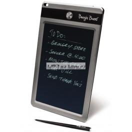 Digitální zápisník Kent Jot 8.5 LCD černý