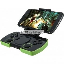 Bezdrátový Mobile gamepad pro smartphony