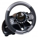 USB herní volant Forsage GTR pro PC