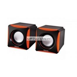 http://mp3namiru.cz/1371-thickbox_default/usb-reproduktory-spk-480-stereo-4w.jpg