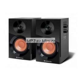 http://mp3namiru.cz/1374-thickbox_default/reproduktory-aurora-s12-cerne-220v.jpg