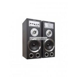 Stolní karaoke reproduktory Mercury 55 MkII 60W