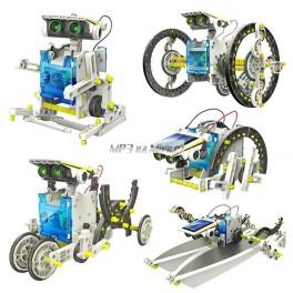 http://mp3namiru.cz/1384-thickbox_default/diy-solarni-stavebnice-roboti-14v1-pohybliva.jpg