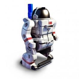 http://mp3namiru.cz/1399-thickbox_default/vesmirna-diy-solarni-robot-stavebnice-7v1.jpg