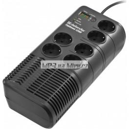 Regulátor napětí AVR TYPHOON 800