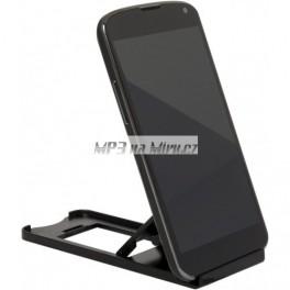 Stolní držák Stand 232 pro mobil, tablet