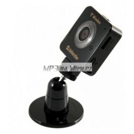 Wifi kamera Multicam WF-10HD černá