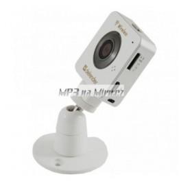 Wifi kamera Multicam WF-10HD bílá