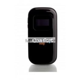 ComfortWay 3G Mobilní Wi-Fi hotspot černý