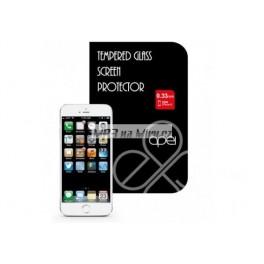 http://mp3namiru.cz/1533-thickbox_default/ochranne-sklo-pro-iphone-7-03mm.jpg