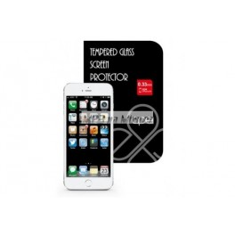 http://mp3namiru.cz/1534-thickbox_default/ochranne-sklo-pro-iphone-6-plus-slim-03mm.jpg
