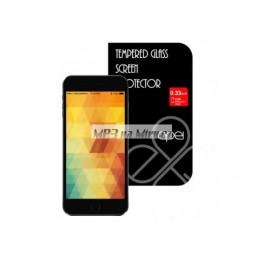 http://mp3namiru.cz/1542-thickbox_default/ochranne-sklo-iphone-6-plus-black-full-03mm.jpg