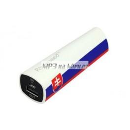 http://mp3namiru.cz/1649-thickbox_default/externi-napajeci-baterie-ps-2400-mah-czsvk.jpg