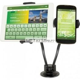 http://mp3namiru.cz/1651-thickbox_default/stojan-2v1-drzak-na-tablet-mobil-212-do-auta.jpg