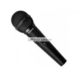 http://mp3namiru.cz/1749-thickbox_default/karaoke-mikrofon-mic-130-defender-kabel-5m.jpg