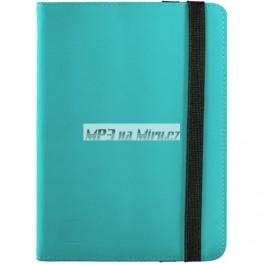 http://mp3namiru.cz/1800-thickbox_default/pouzdro-booky-pro-tablet-101-palcu-azure.jpg