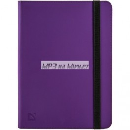 http://mp3namiru.cz/1806-thickbox_default/pouzdro-booky-pro-tablet-101-palcu-purple.jpg