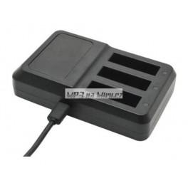 http://mp3namiru.cz/2001-thickbox_default/nabijecka-3x-baterii-pro-gopro-hero-4.jpg