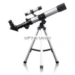 Hvězdářský teleskop pro děti