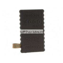 http://mp3namiru.cz/2042-thickbox_default/powerbank-cookie-4000mah-usb-hneda.jpg