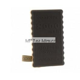 http://mp3namiru.cz/2046-thickbox_default/powerbank-cookie-8000mah-usb-hneda.jpg