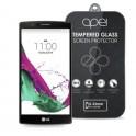 Tvrzené ochranné sklo pro LG G4 (0.3MM)