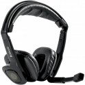 Herní sluchátka Warhead HN G150