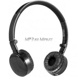 http://mp3namiru.cz/2158-thickbox_default/wireless-sluchatka-freemotion-b601-bluetooth.jpg