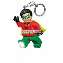 http://mp3namiru.cz/2231-thickbox_default/robin-lego-dc-super-heroes-led-klicenka.jpg