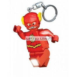 http://mp3namiru.cz/2239-thickbox_default/flash-lego-dc-super-heroes-led-klicenka.jpg