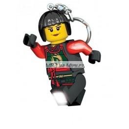 http://mp3namiru.cz/2243-thickbox_default/nya-lego-ninjago-svitici-led-klicenka.jpg