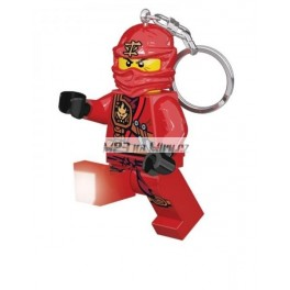 http://mp3namiru.cz/2247-thickbox_default/kai-lego-ninjago-svitici-led-klicenka.jpg