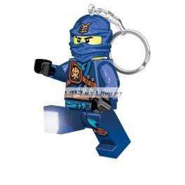 http://mp3namiru.cz/2251-thickbox_default/jay-lego-ninjago-svitici-led-klicenka.jpg