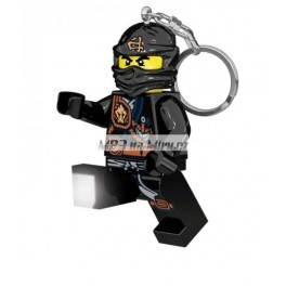 http://mp3namiru.cz/2253-thickbox_default/cole-lego-ninjago-svitici-led-klicenka.jpg