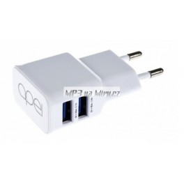 http://mp3namiru.cz/2280-thickbox_default/nabijeci-adapter-2xusb-microusb-kabel.jpg