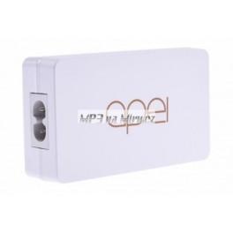 http://mp3namiru.cz/2307-thickbox_default/adapter-45w-pro-apple-macbook-magsafe-2.jpg