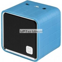 http://mp3namiru.cz/2316-thickbox_default/aktivni-reproduktor-10-s-bluetooth-rich-s2.jpg
