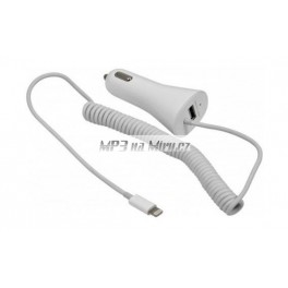 http://mp3namiru.cz/2386-thickbox_default/cl-autonabijecka-12v-lightning-apple-usb-slot.jpg