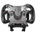 Herní volant Forsage Sport pro PC, PS3
