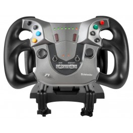 http://mp3namiru.cz/2401-thickbox_default/herni-volant-forsage-sport-pro-pc-ps3.jpg