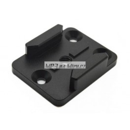 http://mp3namiru.cz/2427-thickbox_default/redukce-surface-aluminum-gopro-43321.jpg