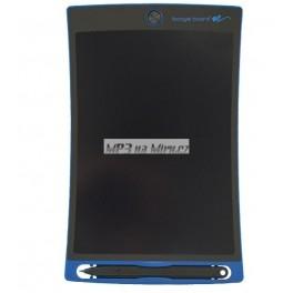 http://mp3namiru.cz/2544-thickbox_default/digitalni-zapisnik-new-jot-85-lcd-modry.jpg