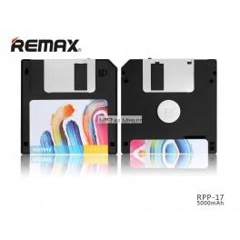 http://mp3namiru.cz/2588-thickbox_default/powerbank-disketa-remax-5000mah-cerna.jpg