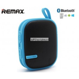 http://mp3namiru.cz/2626-thickbox_default/outdoor-reproduktor-x2-s-bluetooth-modry.jpg