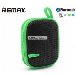 http://mp3namiru.cz/2645-thickbox_default/outdoor-reproduktor-x2-s-bluetooth-zeleny.jpg