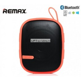http://mp3namiru.cz/2658-thickbox_default/outdoor-reproduktor-x2-s-bluetooth-cerveny.jpg