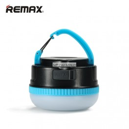 http://mp3namiru.cz/2817-thickbox_default/powerbank-ye-3000mah-led-lampa-modra.jpg