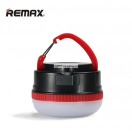 http://mp3namiru.cz/2845-thickbox_default/powerbank-ye-3000mah-led-lampa-cervena.jpg
