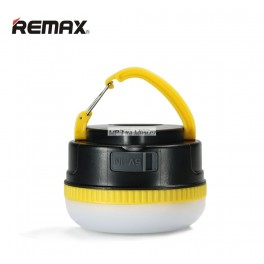 http://mp3namiru.cz/2846-thickbox_default/powerbank-ye-3000mah-led-lampa-zluta.jpg